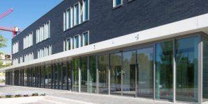 The-International-School-Den-Haag-project-1080-x-380