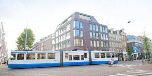 Woongebouw-de-Pijp-Amsterdam-1